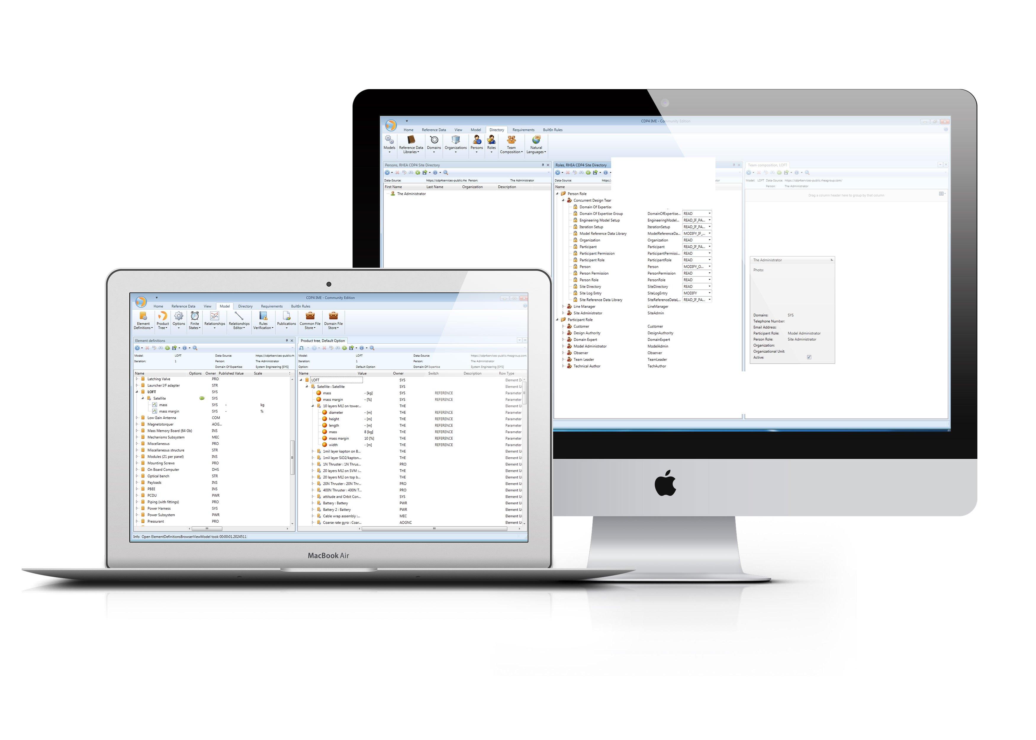 Desktop-Application-1.jpg