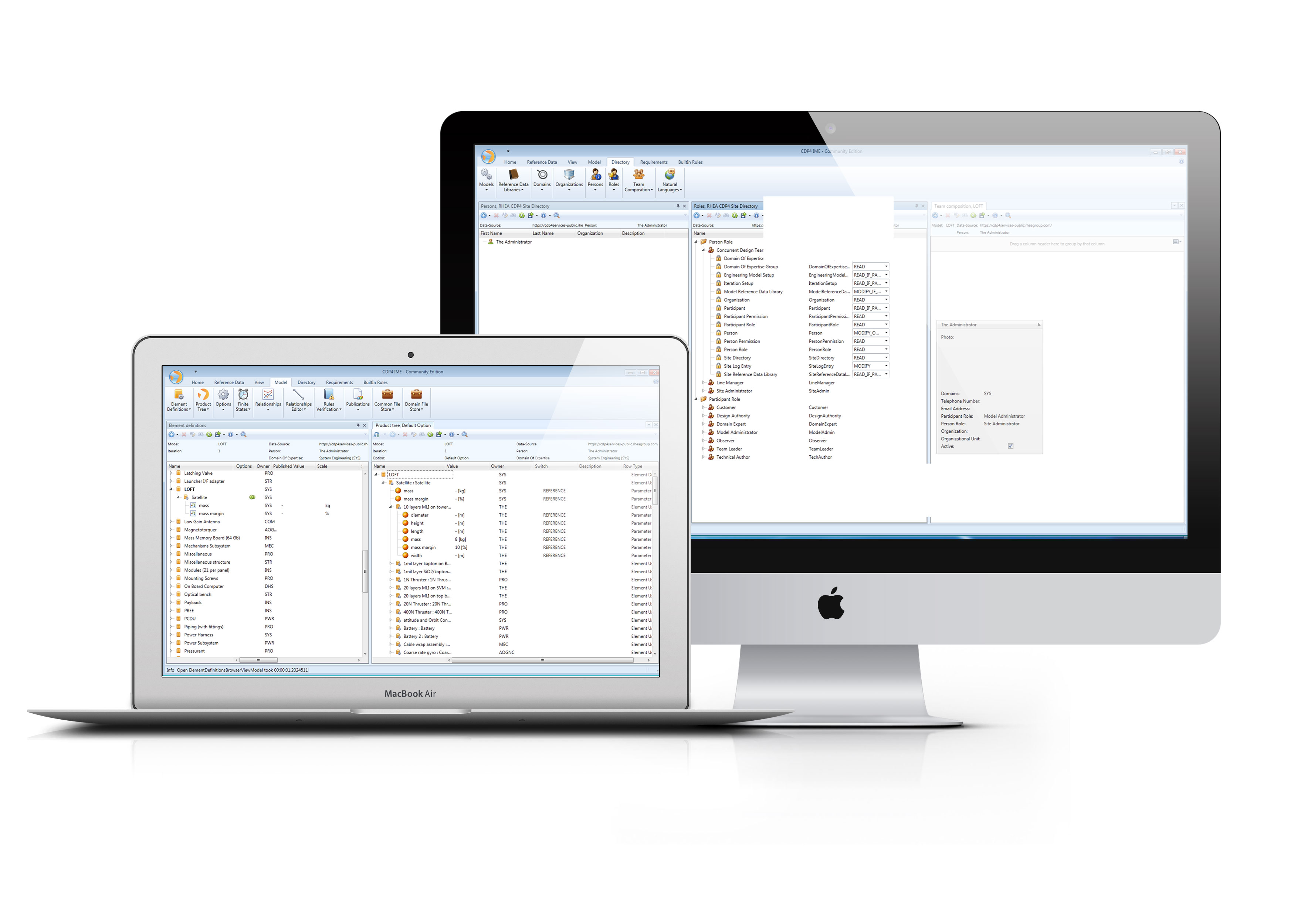 Desktop-Application.jpg