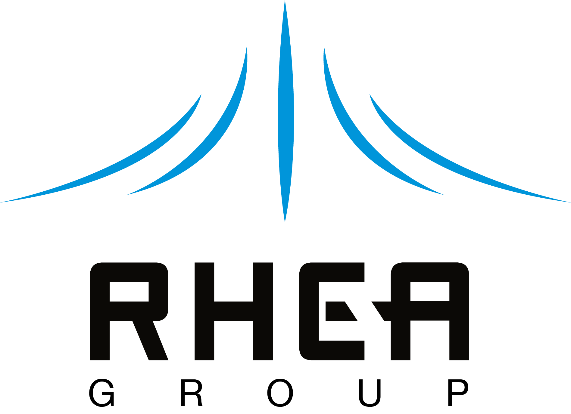 RHEAGroup.png
